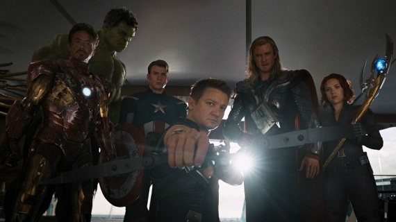 The-Avengers-Movie-2-1