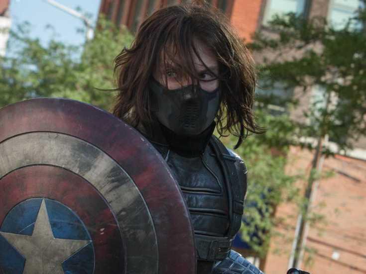 new-captain-america-trailer-shows-off-winter-soldier-villain